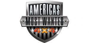 Americas Most Wanted 4x4 72 PPI-2