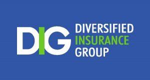 Diversifies Insurance