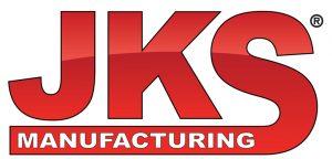 JKS_logo-gradient web