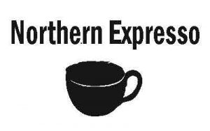 Northern Expresso