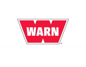 WARN Logo [Converted]-01