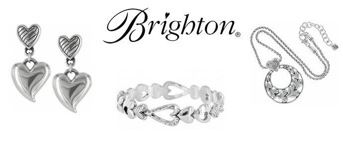 Riverwalk Place Chic Boutique Sells Brighton Jewelry