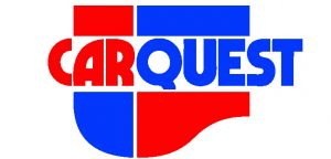 carquest web