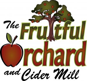 fruitful orchard logo
