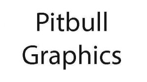 pitbull graphics