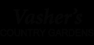 vashers